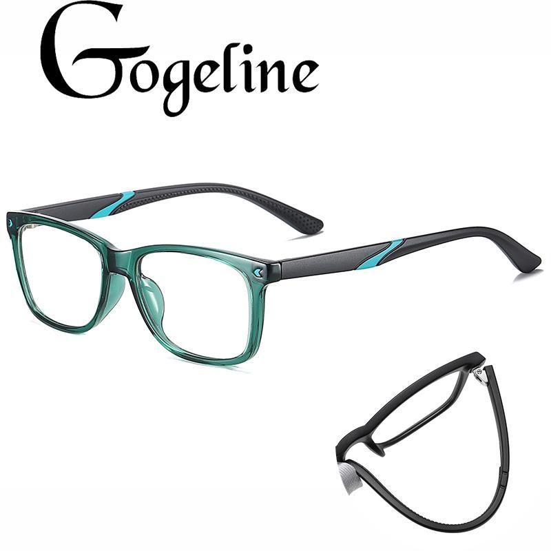 Дети очки кадров tr90 анти-голубым светом квадратных очки для мальчик девочка прозрачный линзы компьютер очки UV400