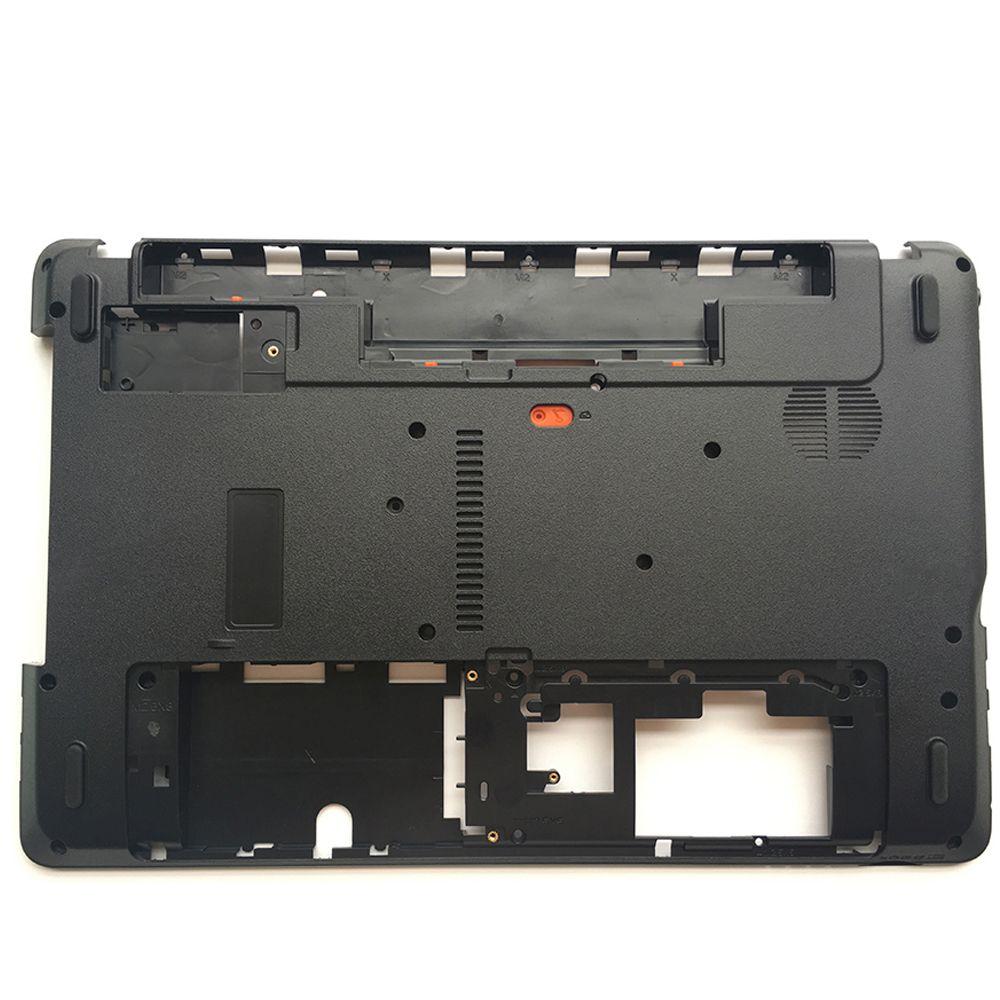 Original New for Acer Aspire E1-521 E1-531 E1-571 E1-571G E1-531G Laptop Bottom Base Cover Lower Case Q5WPH Q5WT6 AP0NN000100 AP0HJ000A00