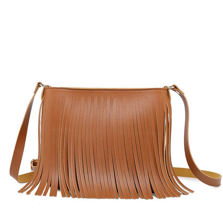 Гуанчжоу кожаная фабрика оптом сумка дизайнерские мешки Bandoulire UJDMJ