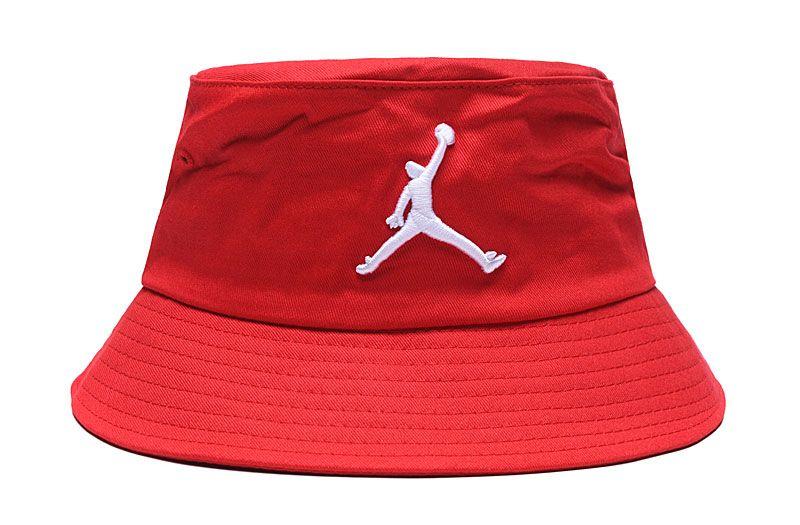 Mode d'été Chapeaux Hip Hop réglable de base-ball noir blanc rose brodé chapeaux pour hommes et femmes