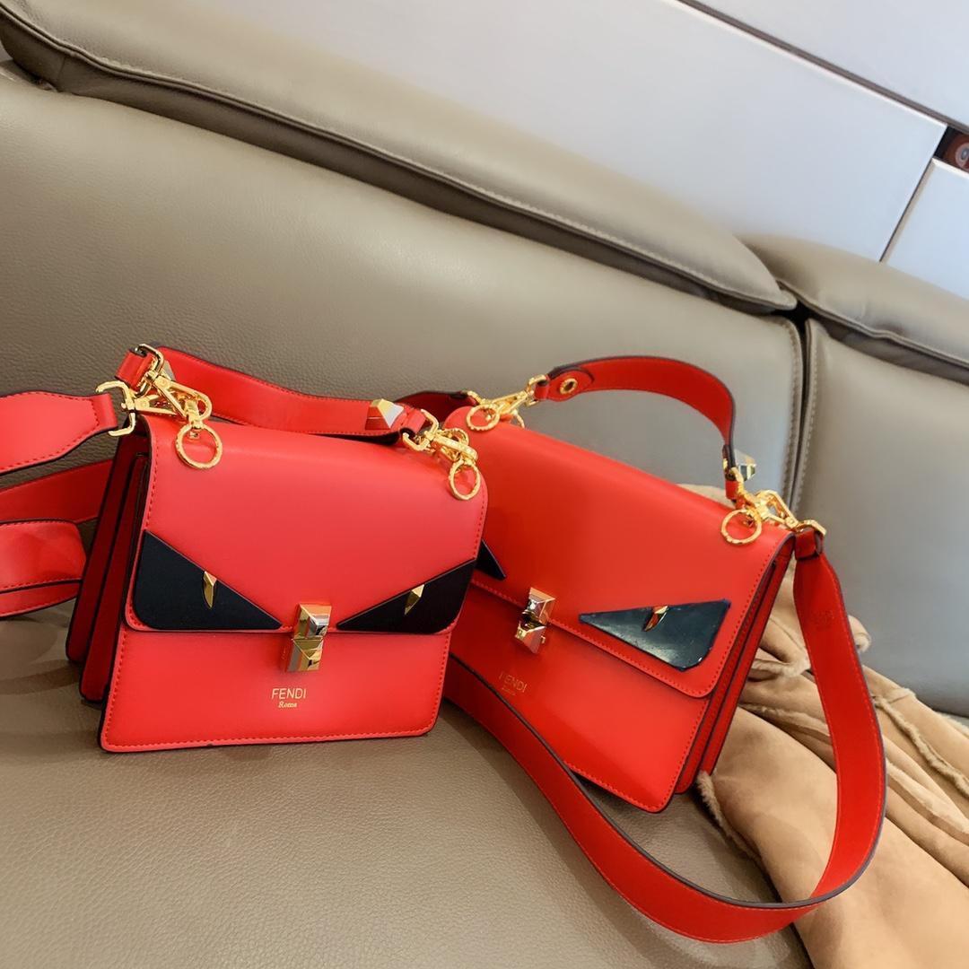 Ombro Adorável 02 Best Seller Mulheres Handbag requintado e de design de Mulheres Original Saco de alta qualidade Mulheres Bolsa JDT999 Tamanho 26 * 20 10 centímetros *