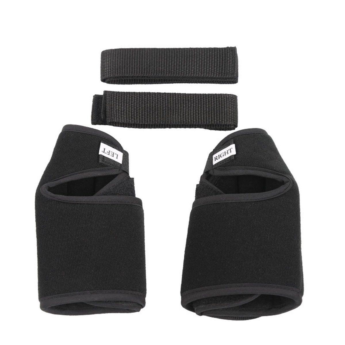 260 Valgus Corrector Adjustable Toe Bunion Splint Straightener Corrector Foot Pain Relief Hallux Valgus Corrector, Adjustable Toe Bunion