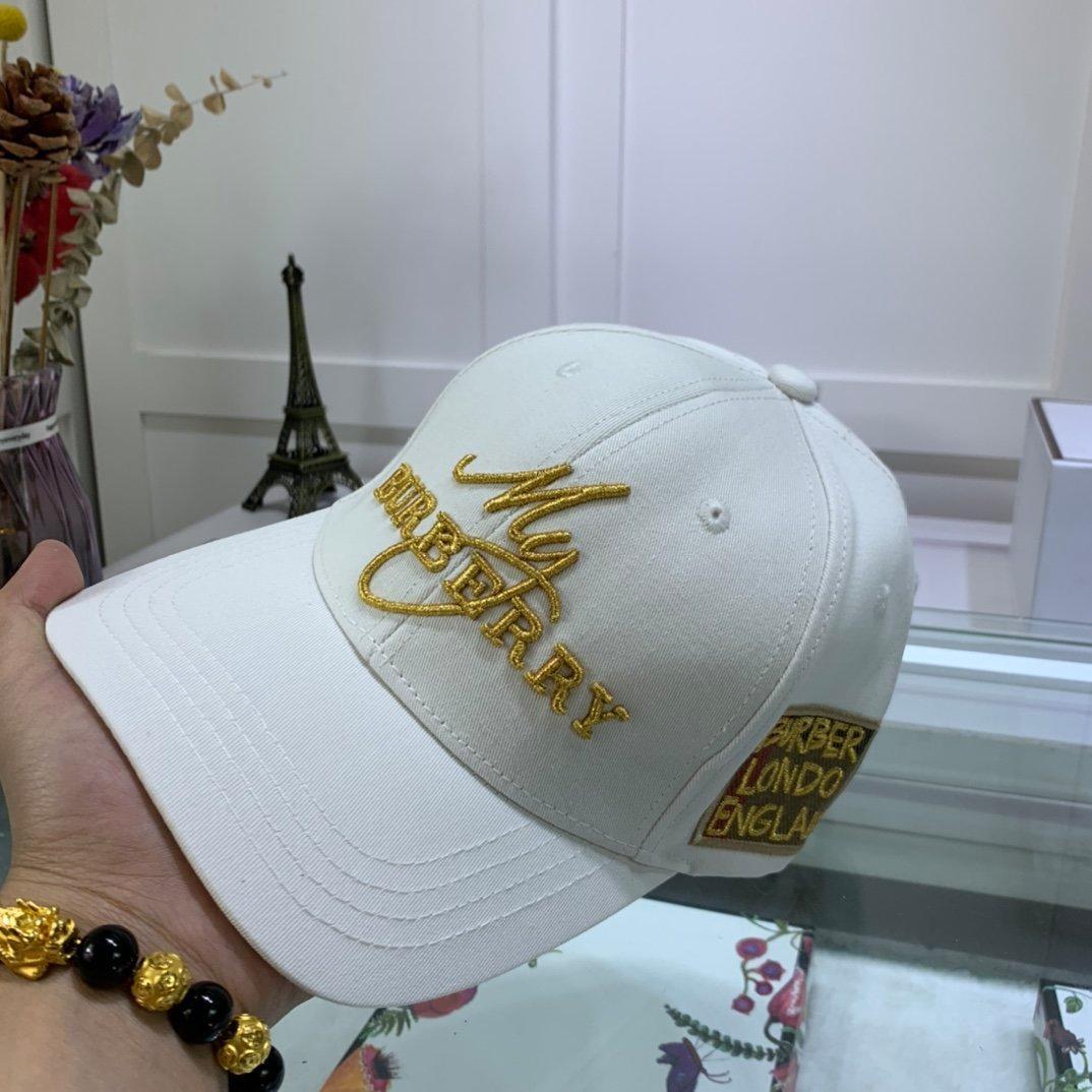 Signora Streetwears Cappello da baseball Ultime svago Fashion Street capelli della sfera Cap 030.803