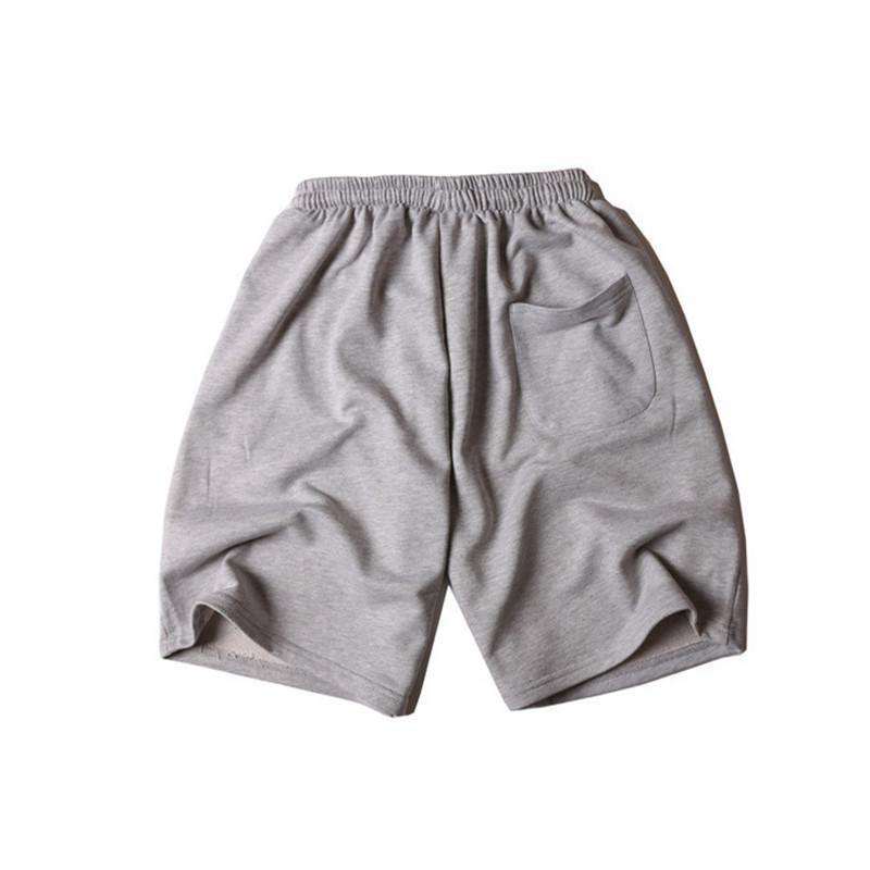 Herren Shorts Sommer-Art-Shorts Muster gedruckt Mens-beiläufige Normallack-kurze Hosen-Mode Sport Kurze Hose Jogger 4 Styles Größe M-2XL