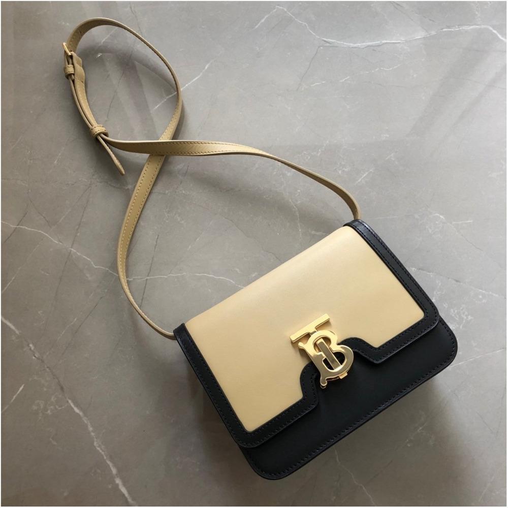 Borse donna di alta qualità formato della borsa della spalla 21 * 6 * 16cm squisita confezione regalo WSJ002 # 112.154 love_kids_store