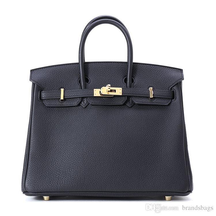 Orijinal omuz çapraz vücut çanta haberci torbaları çanta hakiki deri kadın çanta ile aynı En kaliteli malzeme ünlü marka çantalar