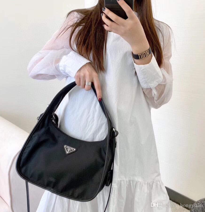 Yüksek kalite kadın çanta çanta tasarımcı çanta yüksek kalite bayanlar omuz çantaları moda alışveriş çantaları ücretsiz kargo cüzdan çanta A013