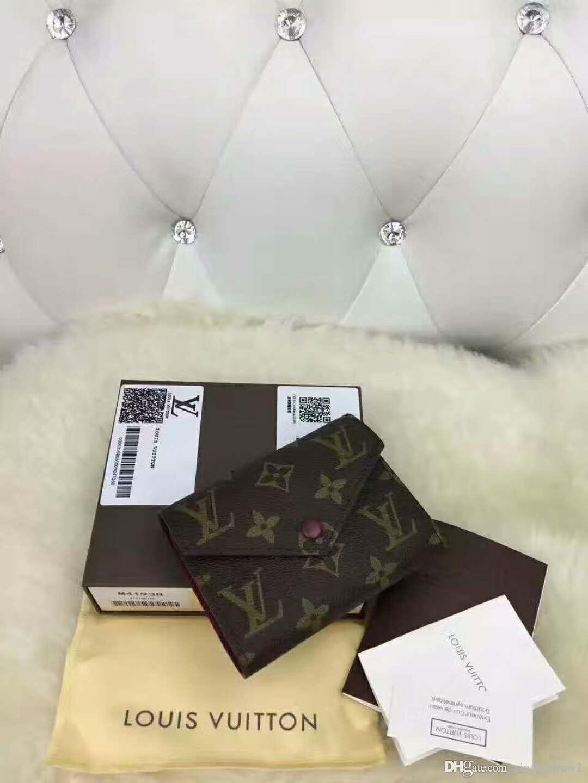 migliore raccoglitore moda qualità, superiore 1: 1, cartella, sacchetto postino, sacchetto di spalla, sacchetto di tote, borsa, backpack3 M41938 12 x 9,5 x2.5cm