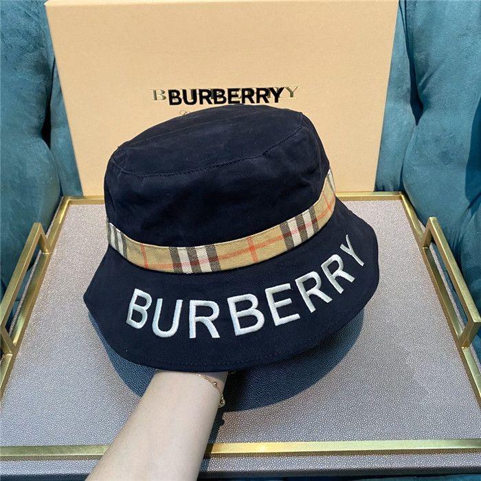جودة عالية والجلود الفاخرة قبعة دلو إلكتروني عندما لا يزال لطي قبعة سوداء بيضاء شاطئ الصيادين مبيعات قناع للطي قبعة سوداء مستديرة
