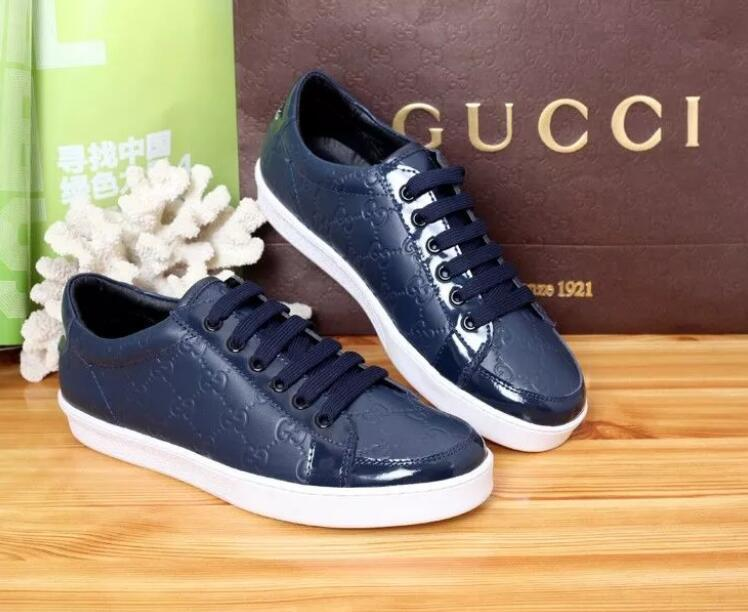2019 Mens Top Casual Shoes Genuine