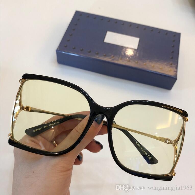 Stil Lunettes Kalite Kutusu Erkek Güneş Erkekler Güneş Gözlükleri Güneş Gözlüğü Kadınlar Gafas De Sol Üst Gözler Moda De 2 Viwu ile Yeni Soleil Korur