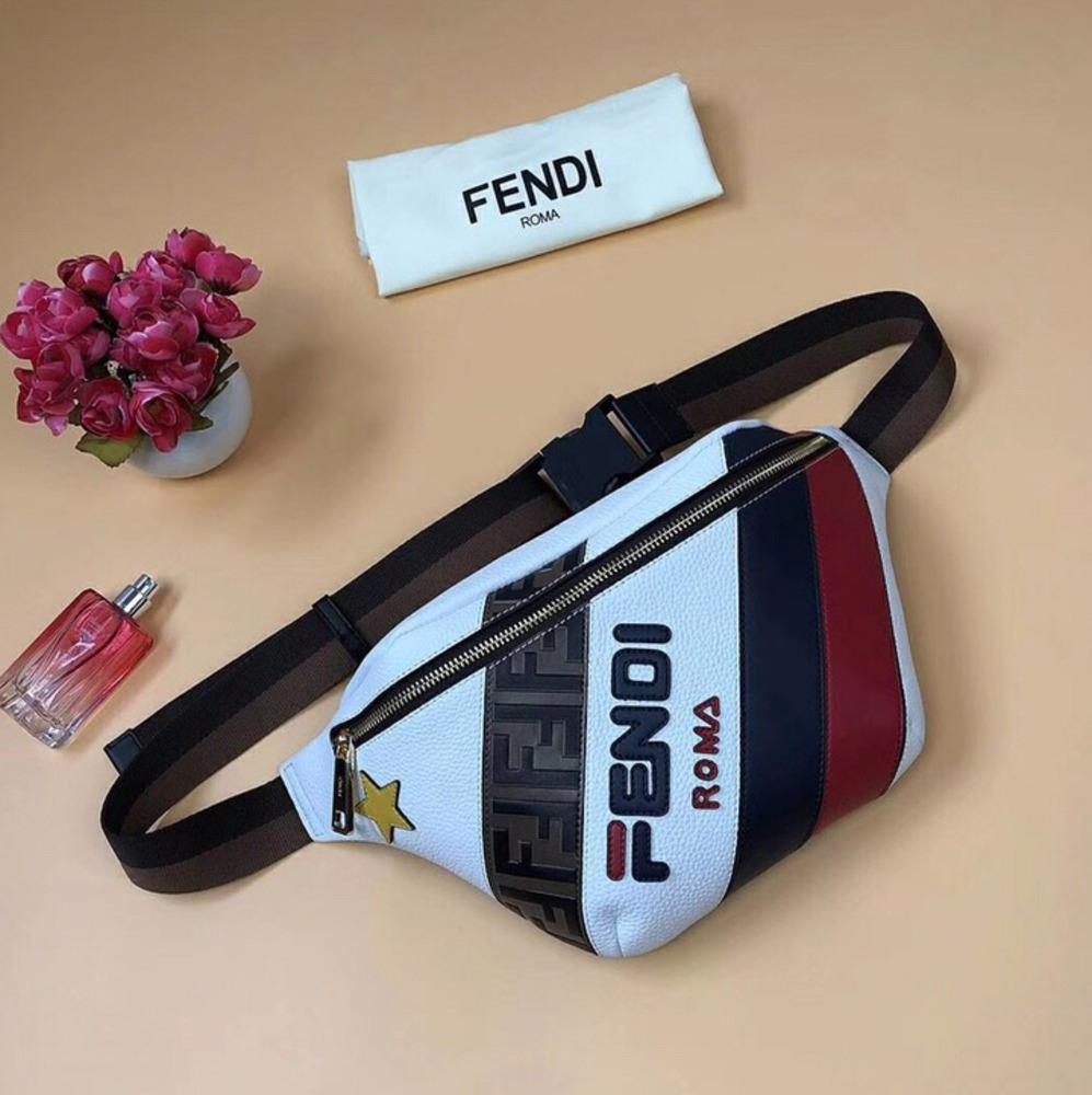 moda Cep deri omuz çantası antioksidan donanım parçaları ile torba ve Lider