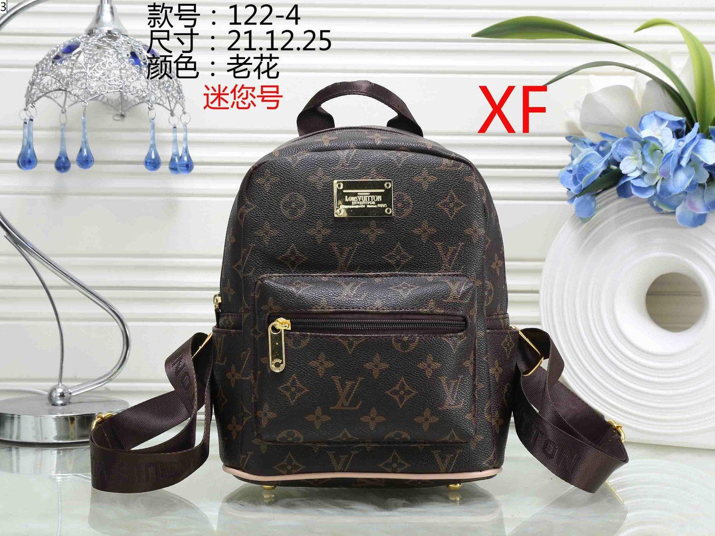Omuz Çantaları deri çanta erkekler kadınlar çanta designerd Totes messenger çanta Çapraz vücut için yüksek kaliteli cüzdanlar 214 BKIF 2DXL 4XBK HBCG
