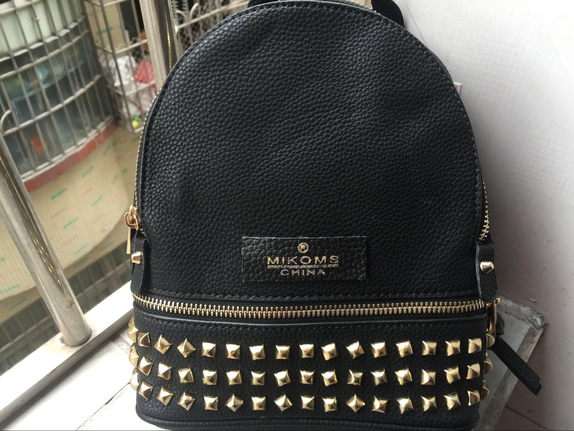 Mini 22x18 novas malas 2019 bolsa bolsa ombro bolsa mulheres fasdhion carteira balde sacos