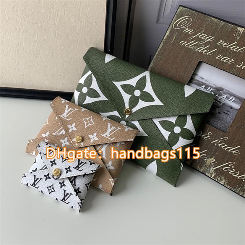 Saco De Embreagem De Designer De Luxo, Bolsas Bolsas Da Designer Handbag Designer De Embreagem Bolsa Mini Bolsa Envelope Saco De Luxo Saco Do Titular Do Cartão De 31254