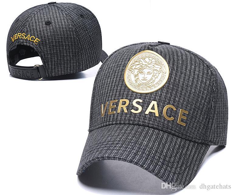 Boné de beisebol de Luxo França marca Designers Jeans Polo Womens chapéus casquette deus chapéus para homens Lady osso bonés bola Snapback a14 de alta qualidade