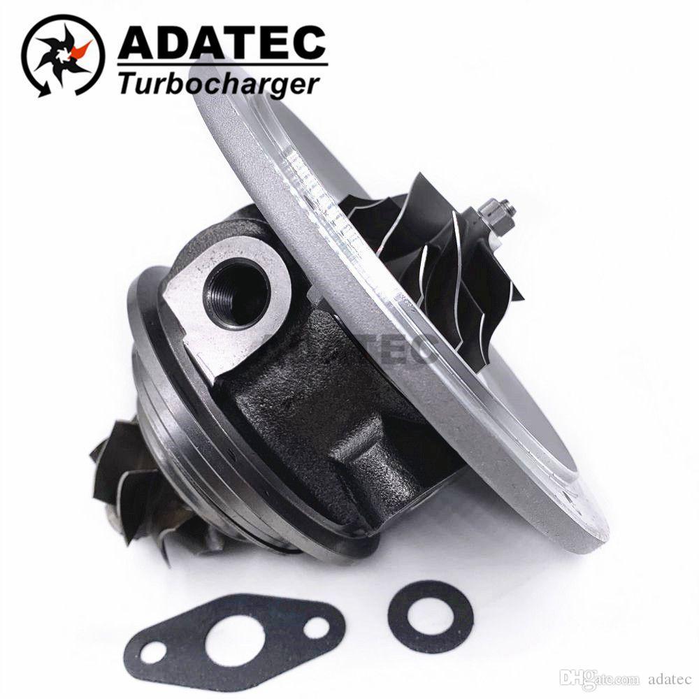 KHF5-2B Turbo RHF5-2B CHRA 28201-4X701 28201-4X700 28201-4X710 Turbine Artridge для Hyundai Terracan 2.9 CRDi 163 HP J3 CRC