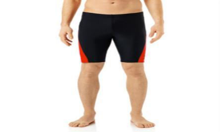 Homens Verão Calções de 2020 New Contraste Chegada Moda Cor Praia Shorts para calça casual mens Swimwear Cinco poiot alta qualidade