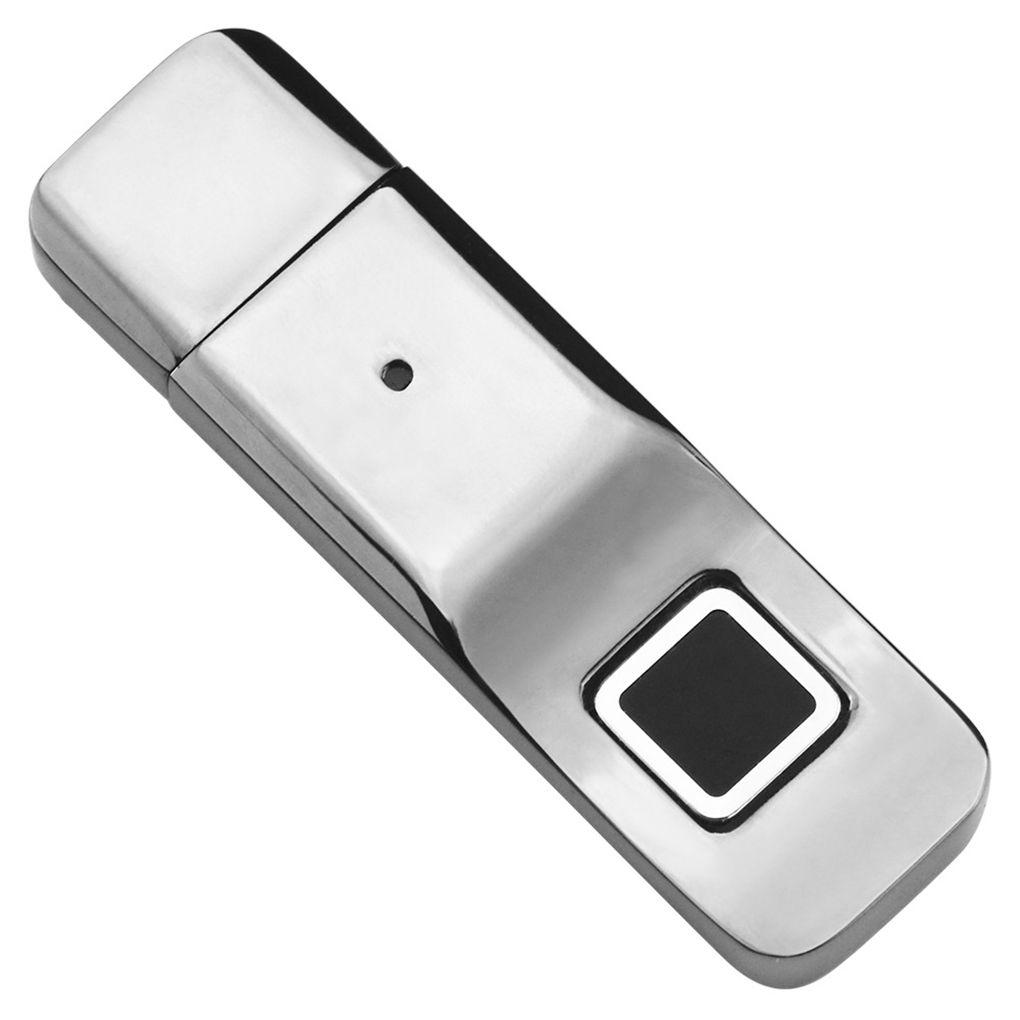 32 Go d'empreintes digitales U Disk Encryption USB 3.0 Flash Drive Portable haute vitesse Reconnaissance mémoire disque U