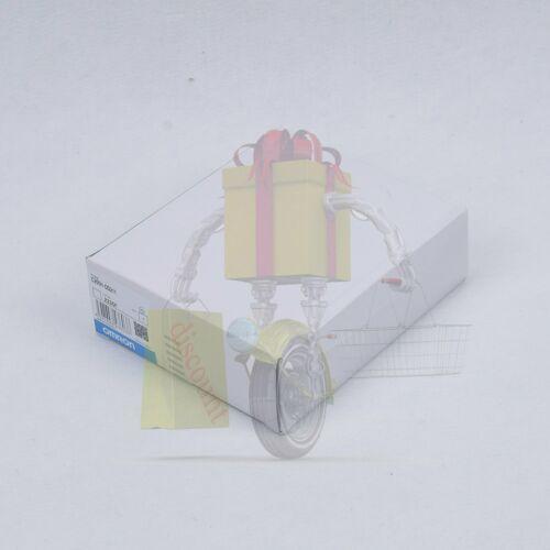Новый Omron C200HOD211 PLC модуль C200HOD211