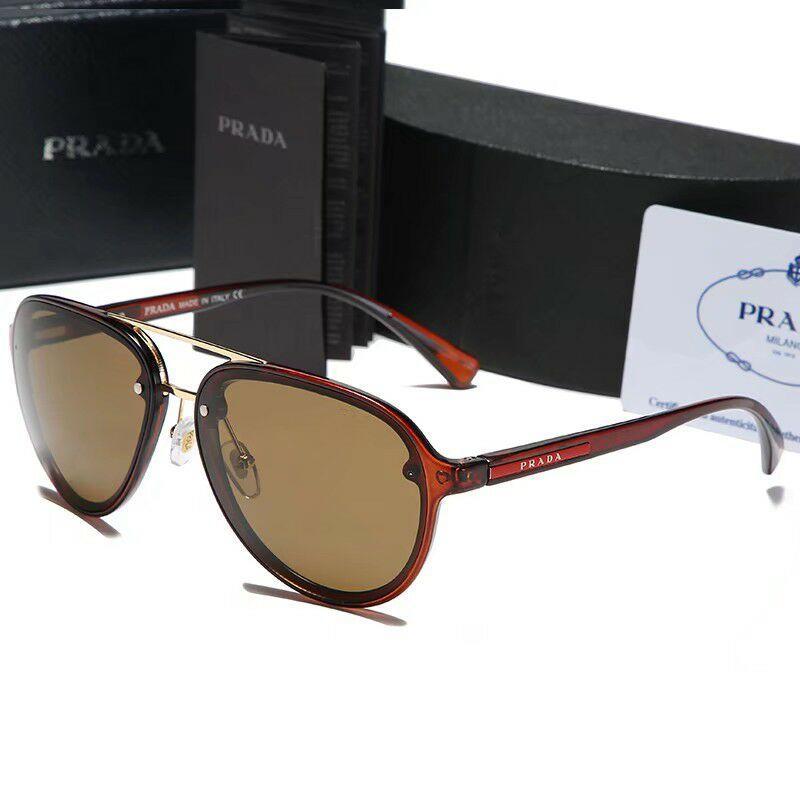 Последние продукты на рынке гарантировано Последние продукты на рынке Мужчины / Женщины вождения солнцезащитные очки Женский / Мужской Солнцезащитные очки Аксессуары Glas