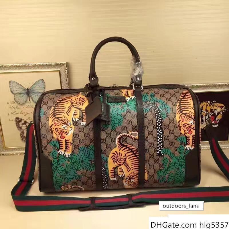 lüks çanta tasarımcısı kadın omuz çantaları bağbozumu elmas crossbody deri flep kadınları Feminina