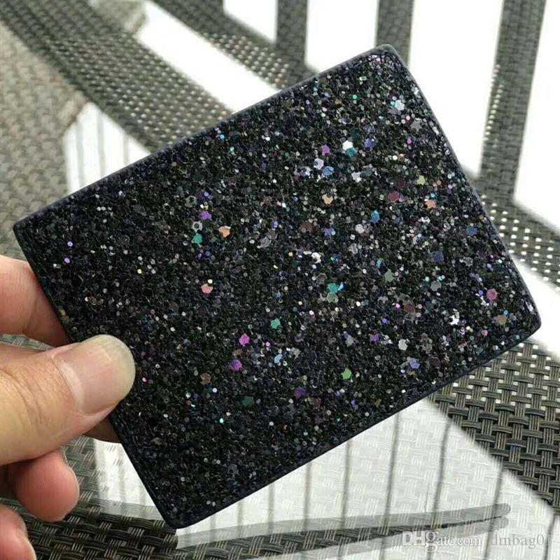 Pembe Sugao kartı sahibinin KatSpad baskı cüzdan kadın çantaları DEISGNER çanta lüks çanta küçük kare baskılı yüksek kaliteli kart yuvasını debriyaj