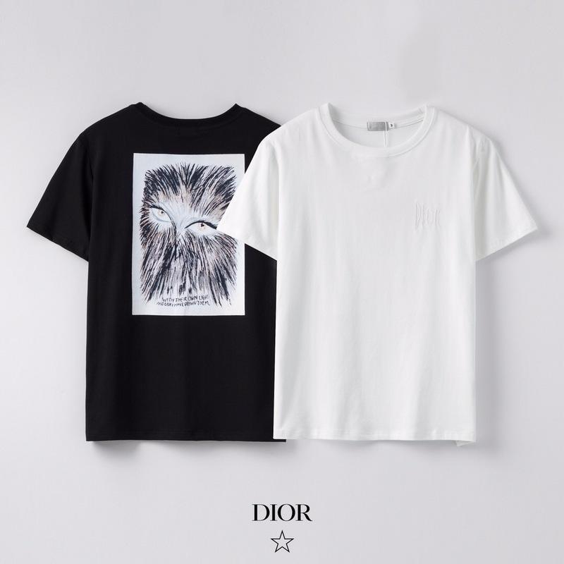 Las mujeres del verano del Mens del diseñador de la camisa Marca camisetas con letras transpirable para hombre de manga corta Tops Tee Shirts camisas al por mayor blanco para Summe