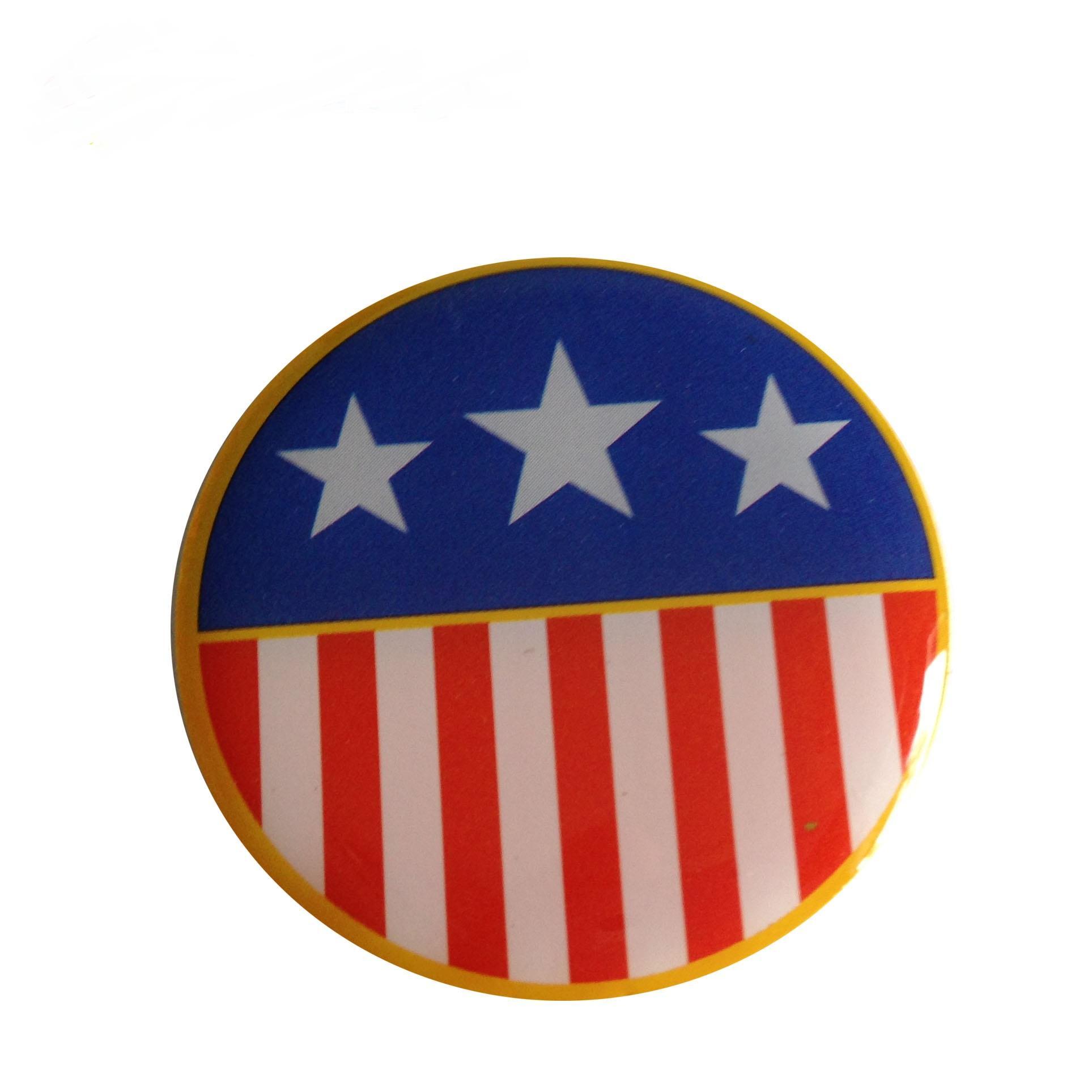 장식 사용자 정의 3D 투명 또는 다채로운 타원형 에폭시 수지 돔 스티커 자신의 로고