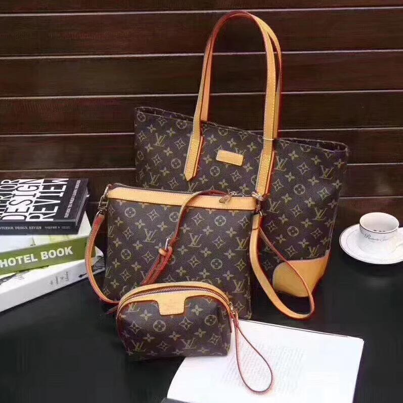 2020 qualité Upgrad 5 A Livraison gratuite de haute qualité Sac à main femmes en cuir véritable pochette sacs à bandoulière Métis sacs crossbody étiquette bourse 040