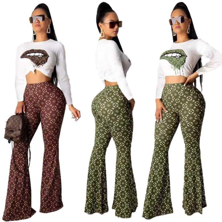 Le donne tuta sportswear autunno inverno 2 pezzo della camicia insieme con cappuccio felpa legging jogger tuta sportiva donne superiori klw2480 pantsuit