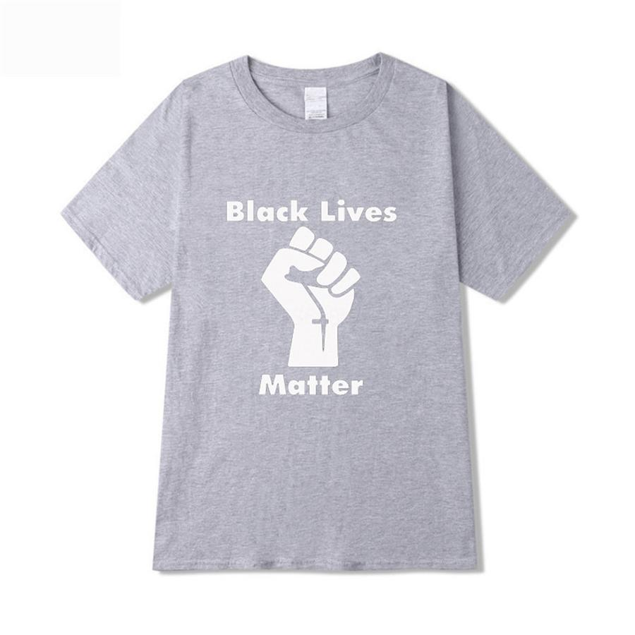 Nefes alamıyorum! Lüks Tasarımcı Tişörtlü Bakire Baskılı T Shirt Kısa Kollu Polo Erkekler Kadınlar Yaz Tişörtlü Casual Tees Boyut S-Xxl # 301