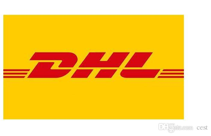 Blance for Shipping product via DHL/EMS/FEDEX/UPS Express Attention Don't Place it by Mistake!