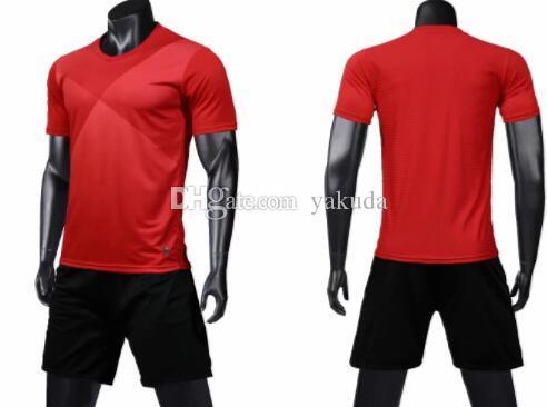 discount jerseys online