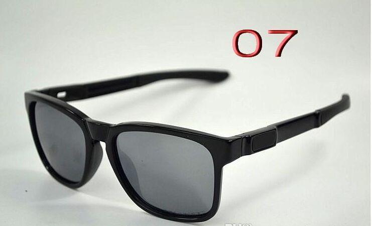 Óculos Eyewear TR90 Atacado - Bicicleta Sol Moda Polarizada Ciclismo UV400 Óculos De Ciclismo Óculos de Sol Esportes Ao Ar Livre Googles JVGJM