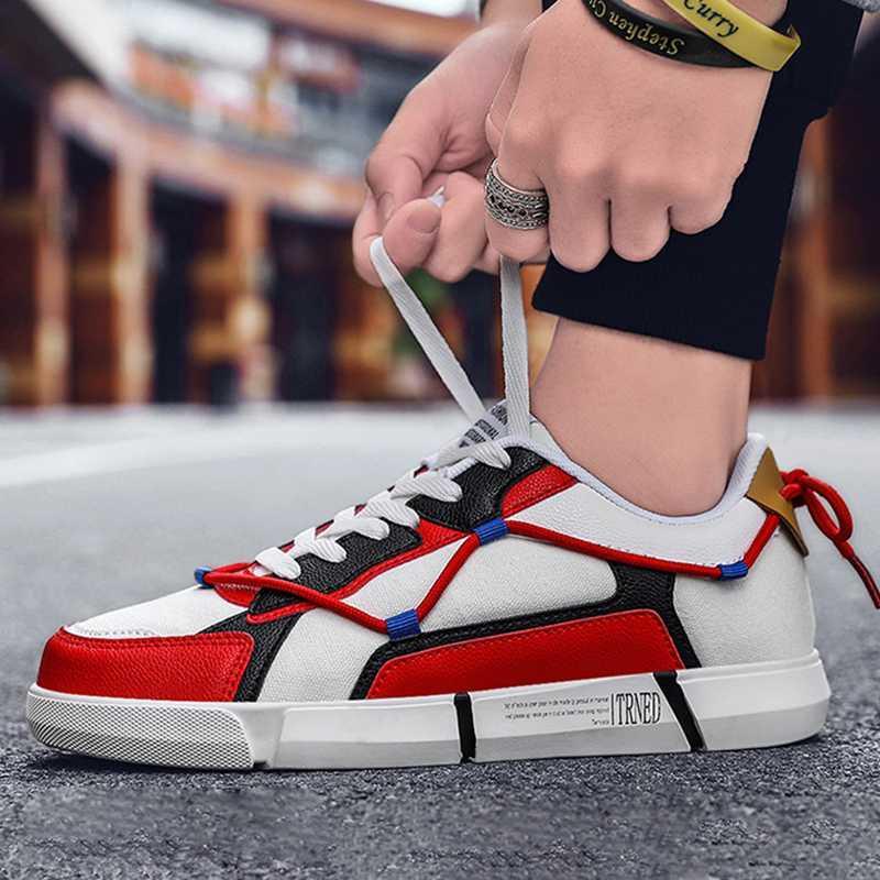 Wissen Sıcak Satış Açık Erkekler Spor Yüksek Kalite Kadın Spor Koşu Ayakkabı Rahat Nefes Kadın Sneaker 202624 Ayakkabı