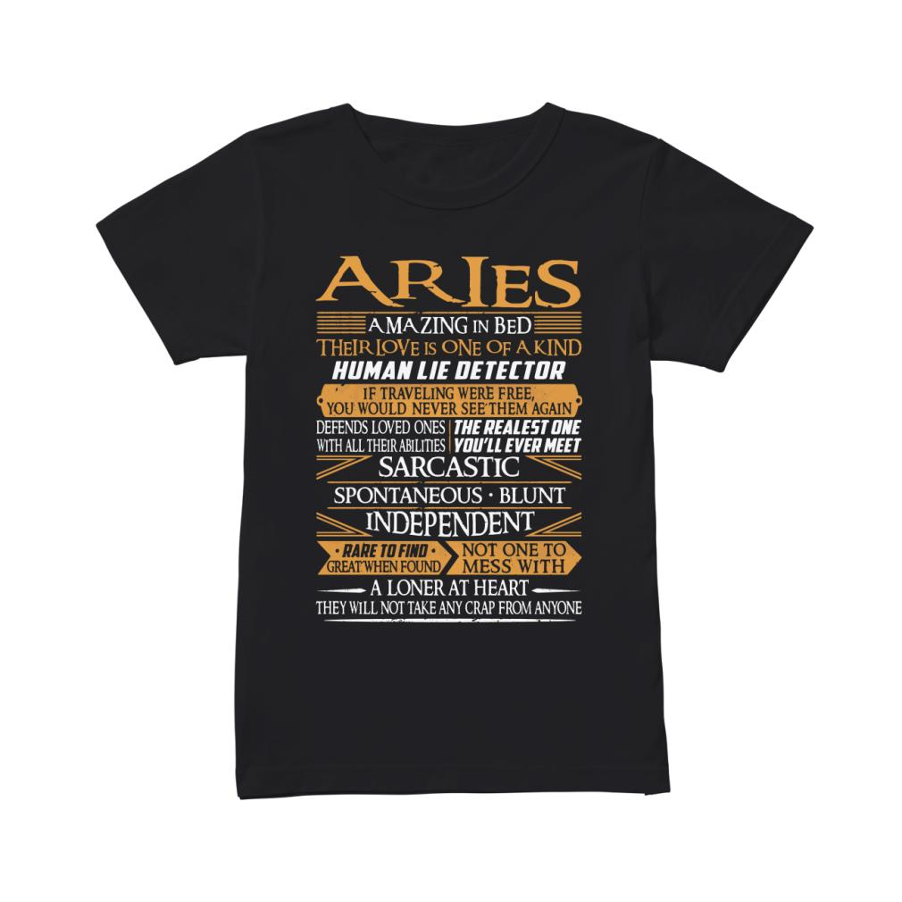 La marca Aries Amazing In Bed There Camiseta Love Love One One A Kind Summer 2019 para hombre