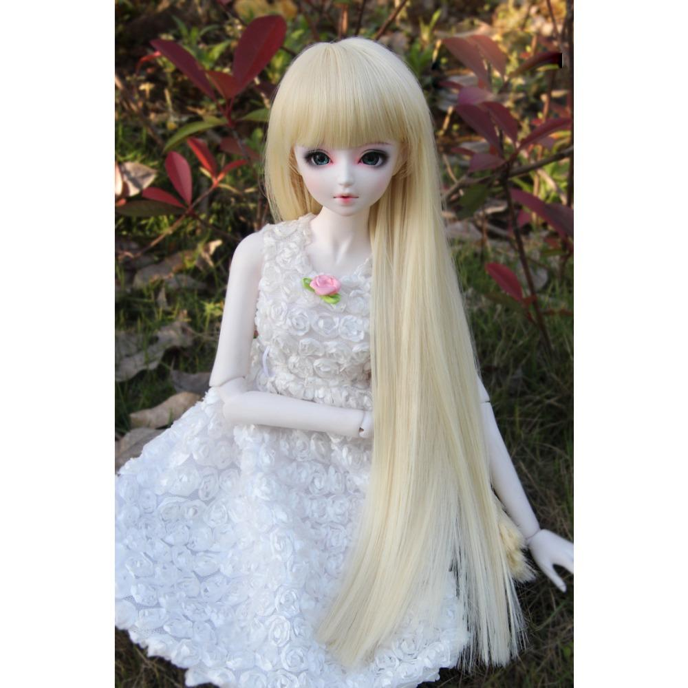 "BJD White Shirt Outfits Clothing For Male 1//3 24/"" 60CM SD DK DZ Volks Doll"