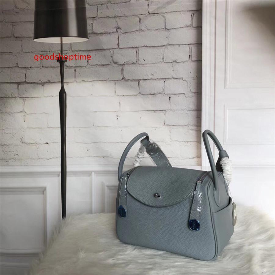 2020 s Luxus-Handtaschen aus Leder Umhängetasche Design Tasche 2020 neue Art Frauenhandtaschen und Geldbeutel der neue Art