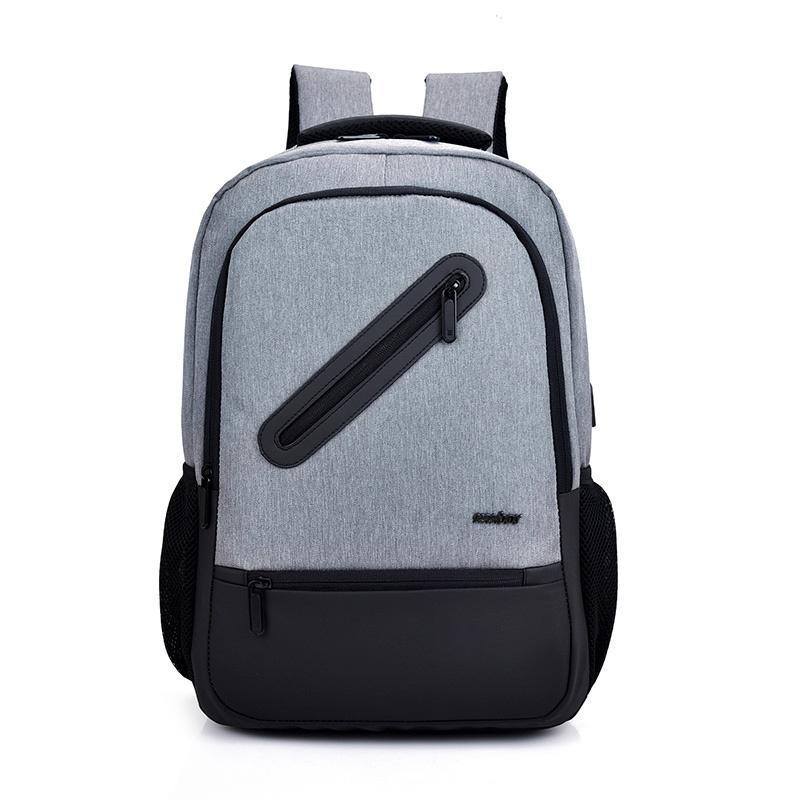 Travel Duffle Luggage Bag Fashion Hand Bags Shoulder Bag Tote Shopping Bags Handle Bags Backpacks Men