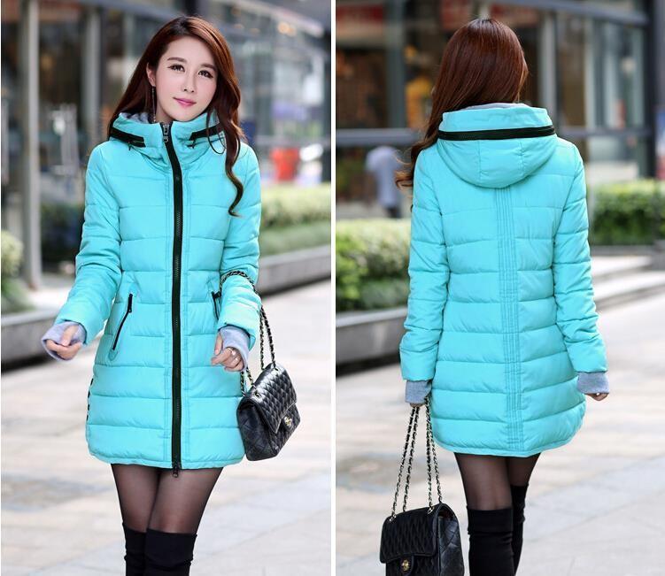 Women-s-Hooded-Cotton-Padded-Jacket-Winter-Medium-Long-Cotton-Coat-Plus-Size-Down-Jacket-Female (2)