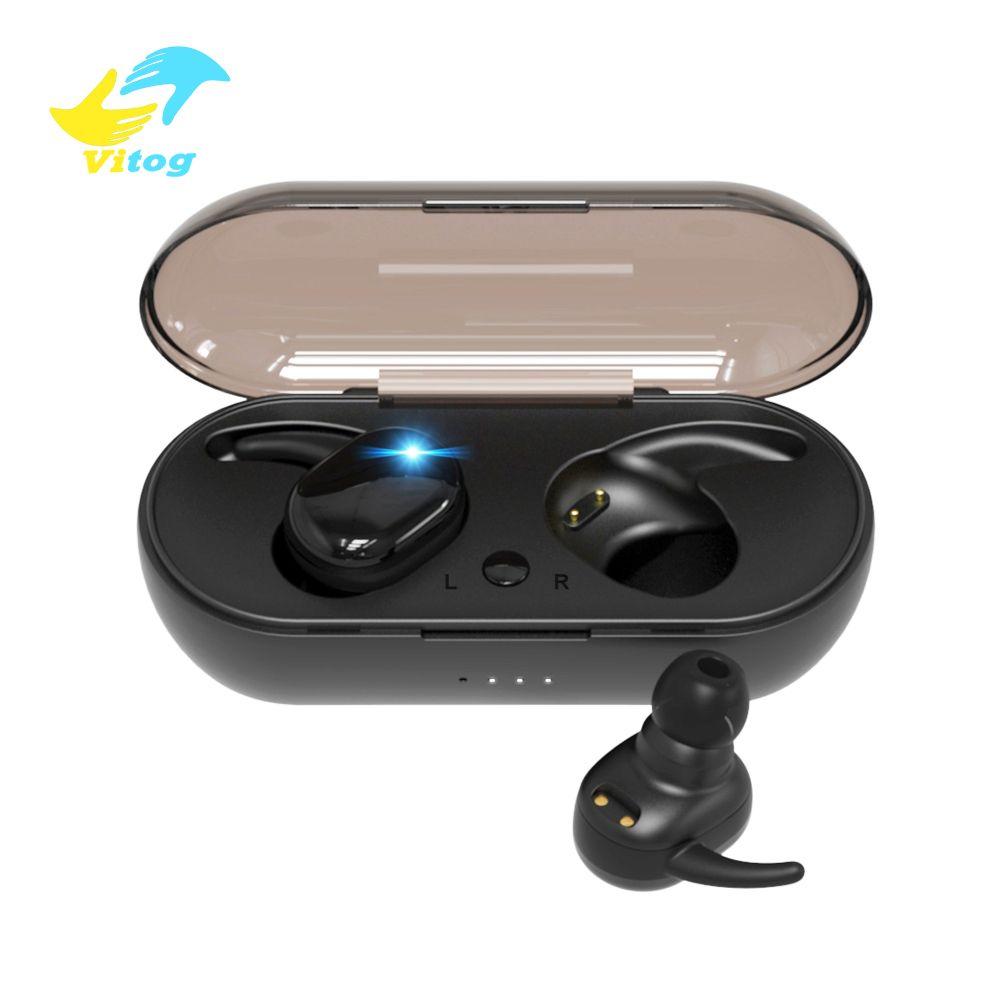 Tws 4 Mini Tws Wireless Headset Bluetooth 5 0 Headphones Sports Earphone Headphone Touch Control Earbuds For Smartphones Headphones For Phones Wholesale Earbuds From Vitog 7 72 Dhgate Com