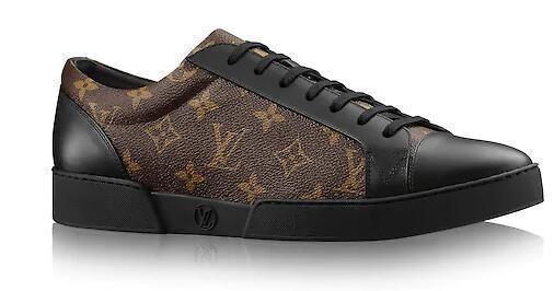 Acheter Match Up Sneaker 1a2xc5 Chaussures Habillées Homme Bottes Mocassins Boucles Pilotes Baskets Sandales De $91.0 Du Smallseason   DHgate.Com