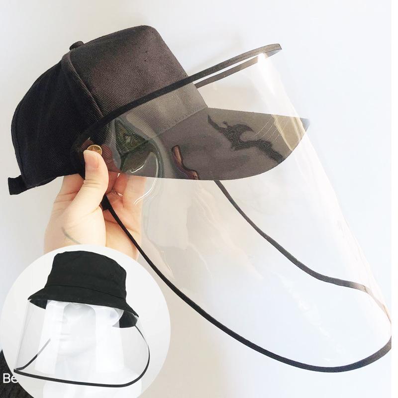 Adjustable Cap Print Sun-Proof Boonie Hats Nepalese Cap Men Fisherman Hat Summer Autumn Spring Fisherman