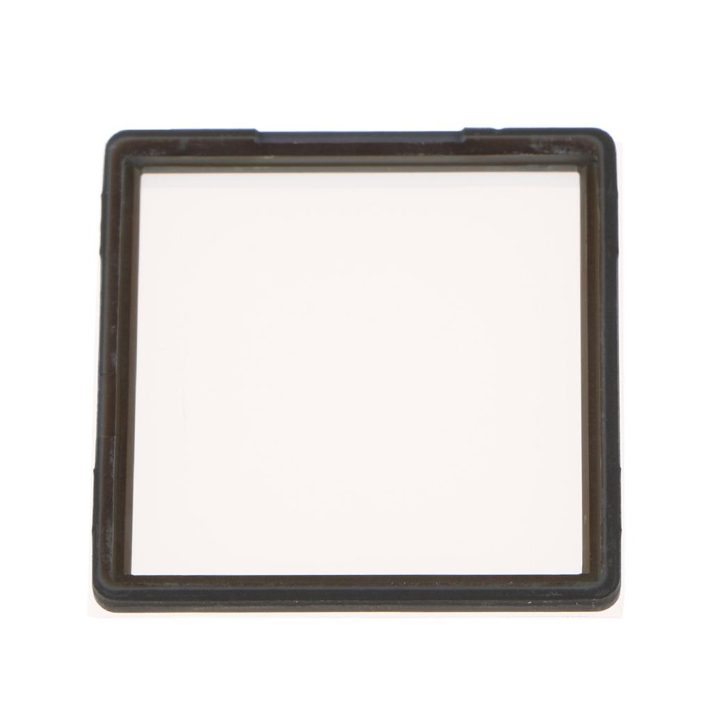New Original For Sony A58 A33 A35 A55 A57 A77 A65 Reflective Reflector Mirror