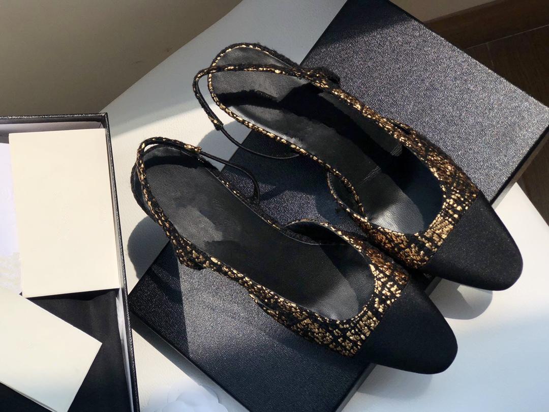 Качество 2019 Горячее Новое Прибытие Luxurywomen сладкий галстук-бабочка сингл Марка обувь с высочайшим качеством натуральной кожи слипоны