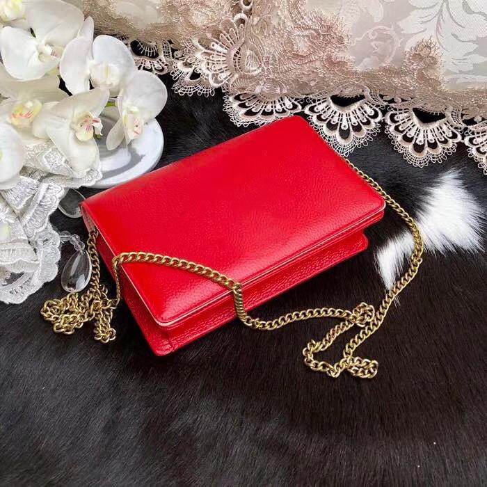 Designer- Handbags high quality Luxury Handbags Famous Brands women bags Real Original Cowhide Genuine Leather Shoulder Bags