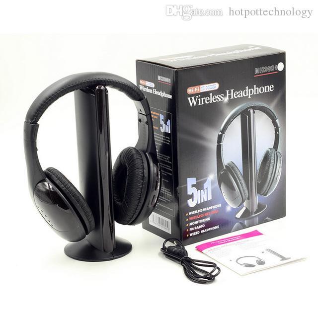 Wireless Tv Headphones Wireless Bluetooth Headphones Studio Tone Active Premium Wireless Stereo Headset Microphone Audio Headband For Tv Pc Bluetooth Earbuds Frends Headphones From Hotpottechnology 15 54 Dhgate Com