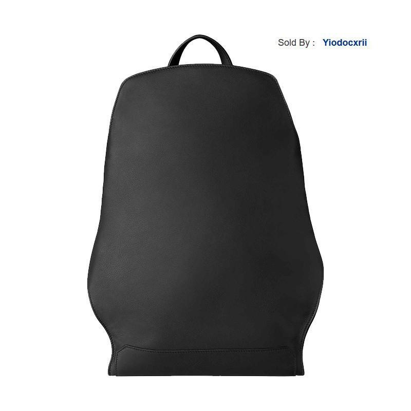 yiodocxrii MMC7 Business Cityback 27 Backpack Personality Black Backpack H072050ck89-ba11 Totes Handbags Shoulder Bags Backpacks Wallets