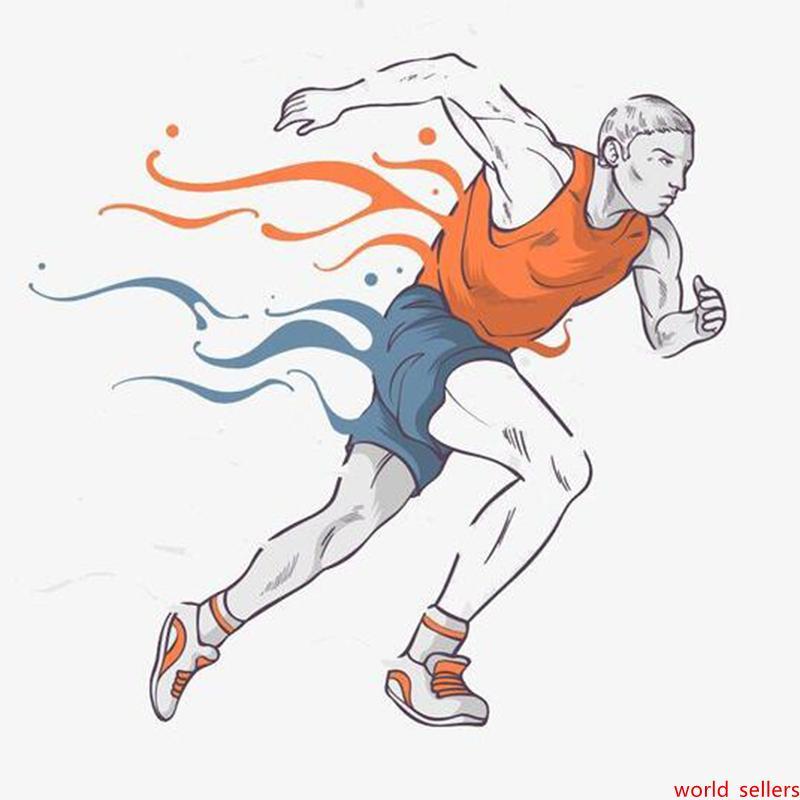 Yeni Gelenler erkek Üst marka nano teknoloji ince kalıp çizme Mavi Kırmızı Golden, oreo nefes alabilen eğitmenler boyutu 36-48 womens ayakkabı womens